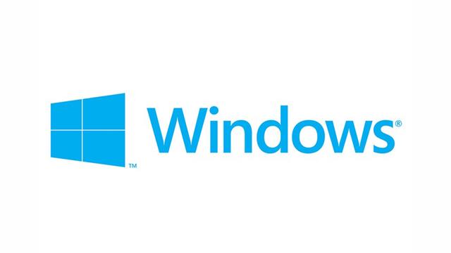 ps_windows_01